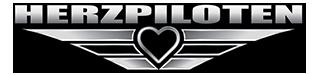 HERZPILOTEN Logo